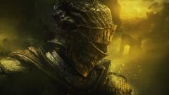 Recensione Dark Souls 3: unico per livello di difficoltà