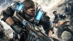 Gears of War 4, ovvero coperture, Xbox e Unreal Engine 4