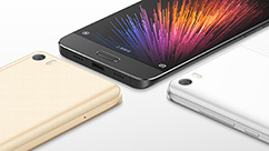 I migliori smartphone top di gamma - Primavera 2016