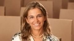 Surface Hub in Italia: intervista ad Evita Barra, Microsoft Italia