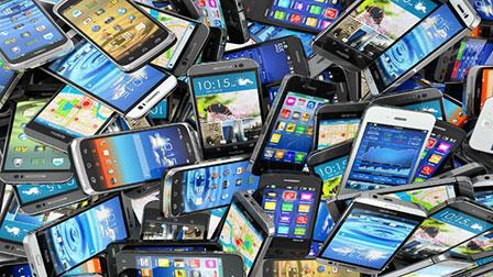 I migliori smartphone tra 200 e 400 euro - Primavera 2016