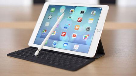 iPad Pro 9,7'' recensione completa: il miglior iPad di sempre