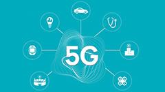 5G: il punto della situazione e cosa ci traghetterà fino al 2020 tra 4,5G e NB-IoT