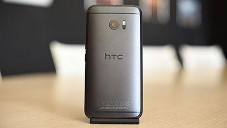 HTC 10, la recensione completa di Hardware Upgrade