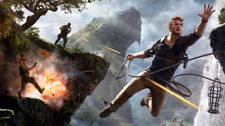 Uncharted 4, perché è il miglior gioco di avventura di sempre