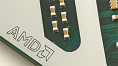 AMD Radeon RX 480: la prima scheda Polaris dal 29 Giugno a 199$