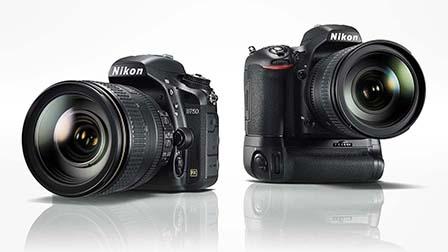 Nikon D750, il miglior compromesso formato FX