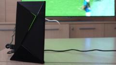 Recensione NVIDIA Shield Android TV, il set-top-box per il 4K