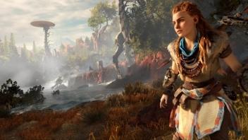 I 22 migliori videogiochi dell'E3 2016