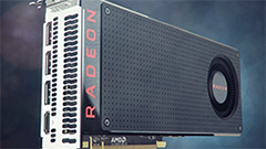 Radeon RX 480: AMD ridefinisce le schede video mainstream