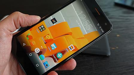 Smartphone Wileyfox Spark: con Cyanogen OS a 119 euro. Ma conviene davvero?