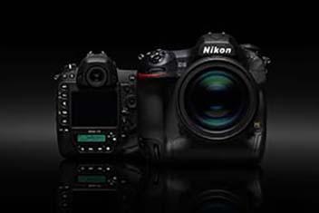 Nikon D5, recensione completa della nuova ammiraglia reflex dalle specifiche stellari