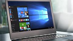 Windows 10 Anniversary Update: tutte le novità disponibili a partire da oggi
