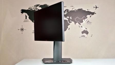ASUS ROG Swift PG248Q: il monitor che si può overclockare