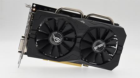 AMD Radeon RX 460: la piccola di famiglia per i videogiocatori