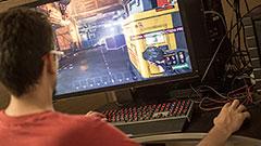 Guida ai PC per giocare, parte 1: i componenti fondamentali