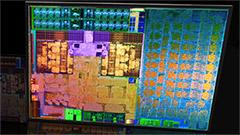 Le APU AMD di settima generazione ora anche per sistemi desktop