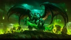 World of Warcraft Legion: è il momento della sesta espansione