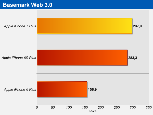 basemark.png (24001 bytes)