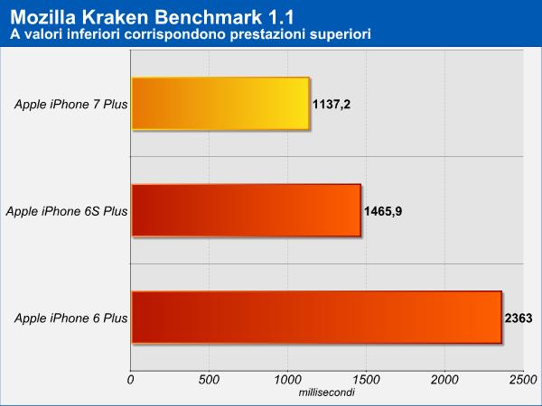kraken.png (28935 bytes)