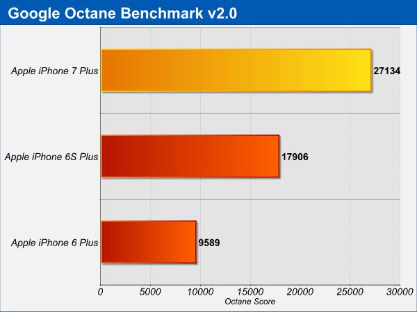 octane.png (25956 bytes)
