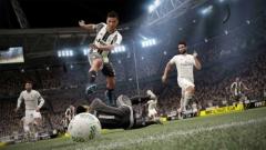 Recensione Fifa 17: come ha inciso il passaggio da Ignite a Frostbite Engine?