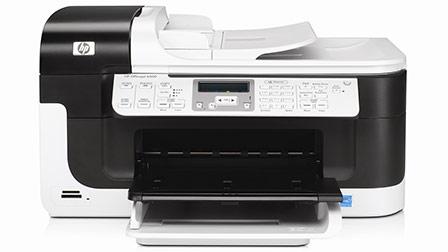 HP, blocco delle cartucce non originali e promessa di marcia indietro: il caso