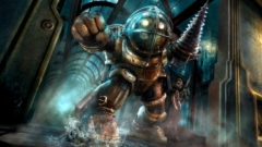 BioShock The Collection: la grande occasione per i ritardatari