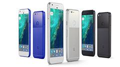 Google Pixel e Pixel XL, caratteristiche e prezzi dei nuovi smartphone di BigG