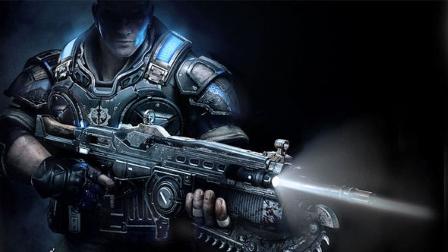 Recensione Gears of War 4: questione di hype