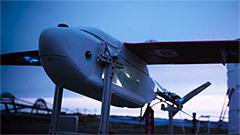 Il primo Paese ad offrire un servizio nazionale di consegna via droni? Il Ruanda