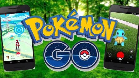 Pokemon Go: come Google Cloud ha contribuito al suo successo