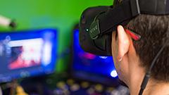Guida ai PC per giocare, parte 3: periferiche, VR e upgrade