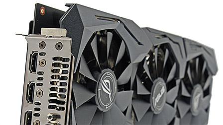 Schede custom Radeon RX470 e RX480 da Sapphire e Asus