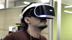 Recensione PlayStation VR