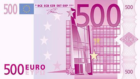 Come ottenere i 500 Euro di Bonus per i diciottenni - ecco tutto quello che serve sapere