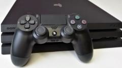 PS4 Pro: tutto quello che c'è da sapere sull'hardware