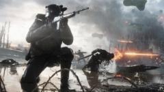 Battlefield 1 è uno dei migliori Battlefield di sempre