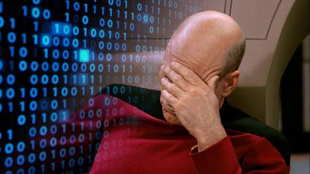 Anche gli hacker sbagliano: quando il Cryptovirus è un epic fail