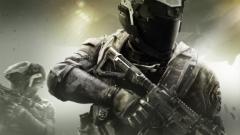 Call of Duty Infinite Warfare: recensione e confronto PS4/PS4 Pro