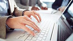 Analisi del mercato PC in Italia, senza tablet da due anni in positivo