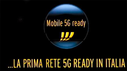 Viva la Fibra! Per Fastweb sono pronti i tre pilastri per diventare operatore con infrastruttura 5G