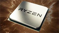 AMD annuncia le CPU RyZen: architettura Zen nel Q1 2017