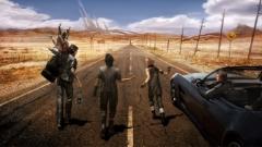 Final Fantasy XV: recensione e confronti