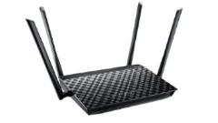 Nuovi router entry-level Asus: prestazioni da top di gamma a prezzi convenienti