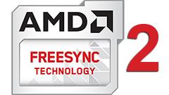 AMD FreeSync 2: per avere pixel sempre più belli