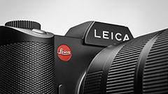 """Leica SL, prova completa della mirrorless """"Pro"""""""