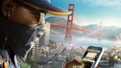 Watch Dogs 2: recensione e confronti grafici