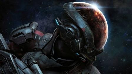 I 20 videogiochi più attesi del 2017