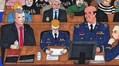 Chelsea Manning, Obama, WikiLeaks: storia di un sottile confine fra idealismo e ragion di stato
